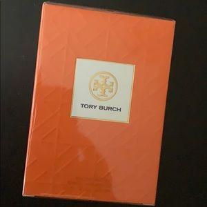 Tory Burch Eau de Parfumerie  3.4 oz. Brand New💕